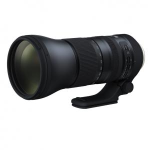 Lens Tamron SP 150-600mm F/5-6.3 Di VC USD G2 for Canon